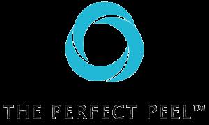 tpp_logo_centered_rgb_smaller