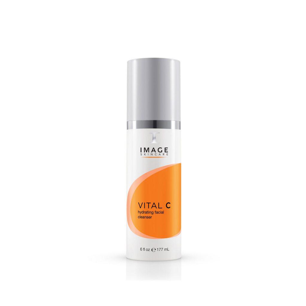VITAL C Hydrating Facial Cleanser Min 1 1024x1024