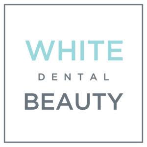 White Dental